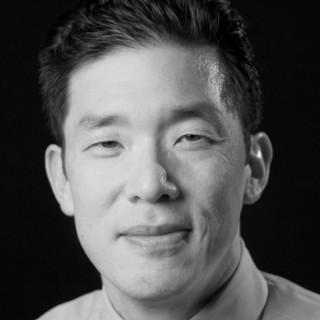 Calvin Chou, MD