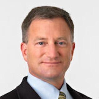 Joseph Campanelli, MD