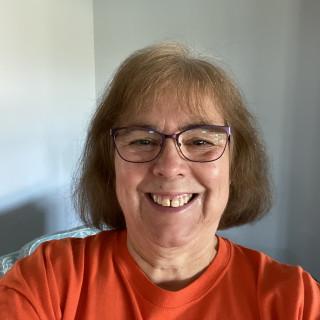 Mary Barmann, MD