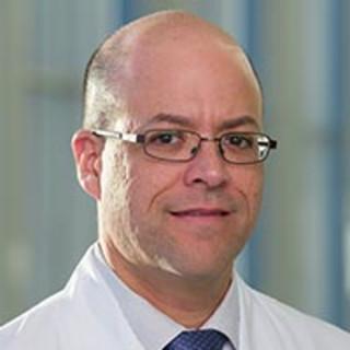 Rafael Ufret-Vincenty, MD