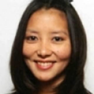 Helen Mussemann, MD