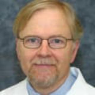 Theodore Hoehn, MD