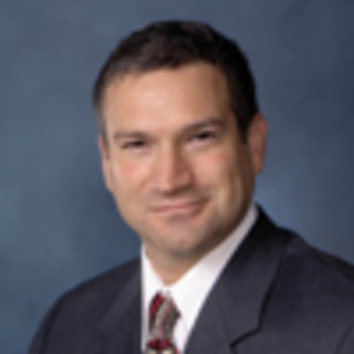 Jonathan Citow, MD