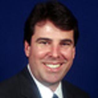 Reuben Sloan, MD