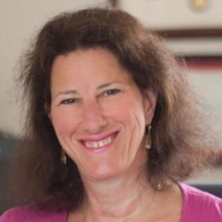 Kimberly Davis, MD