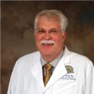 Bill Mabie, MD