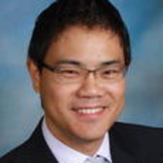 Geoffrey Kaung, MD