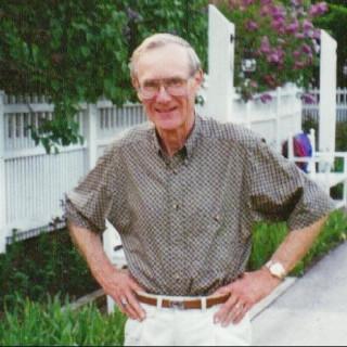 Philip Malinosky, MD
