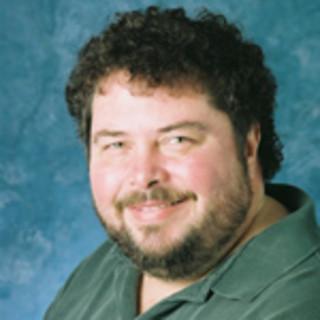 John Dluzneski, MD
