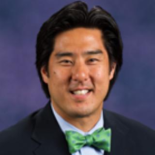 Joseph Kim, MD