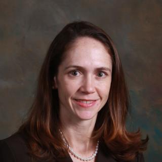 Anne Long, MD