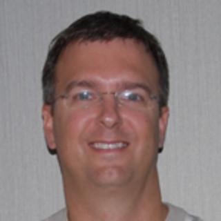 Richard Cartie, MD