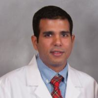 Satheesh Karakula, MD