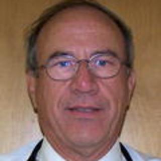 Clemens Hallmann, MD