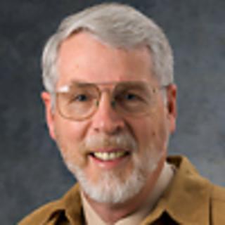 Michael Bowen, MD