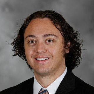 Nicholas Koontz, MD