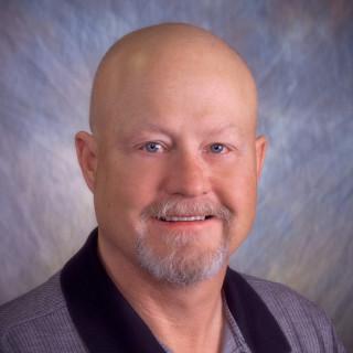 James Retmier, MD