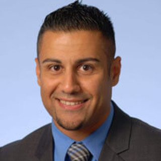 Kamal Abulebda, MD