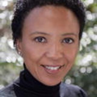 Adaora Adimora, MD