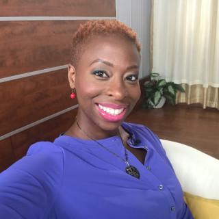 Ebony Copeland, MD