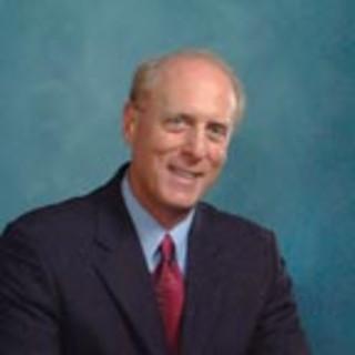 Alan Kaye, MD