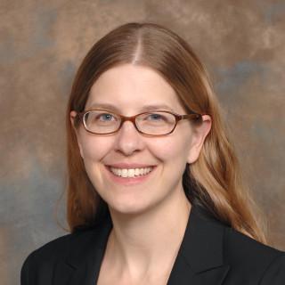 Catherine Hart, MD