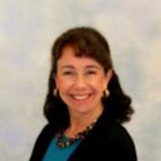 Jane Purser, MD