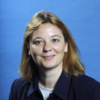 Ursula Braun, MD