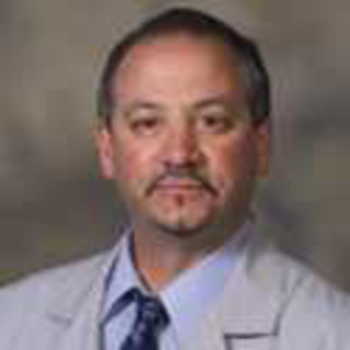 Barry Lessin, MD