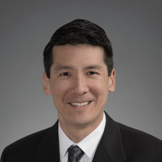 Daniel Lin, MD
