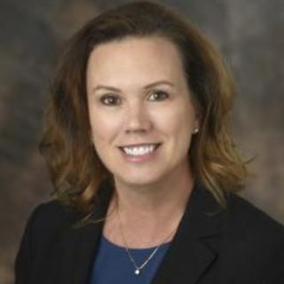 Jennifer Keehbauch, MD