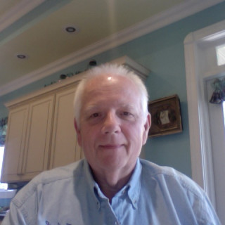 Kenneth Cloern, MD