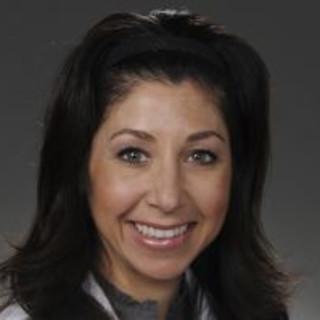 Raquel Sandford, MD