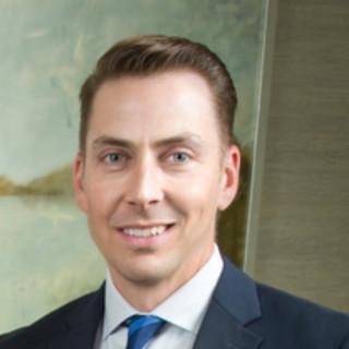 Christopher Fuller, MD