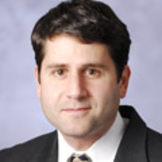 Jeffrey Hohn, MD