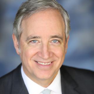 Paul Turek, MD
