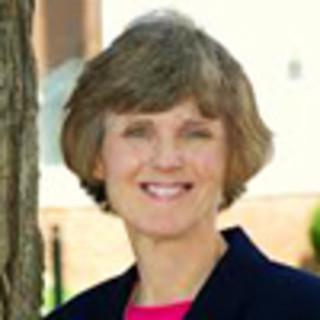 Mary Witt, MD