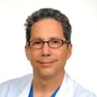 Russell Horn, MD