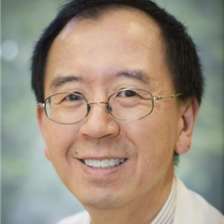 Andrew Ting, MD