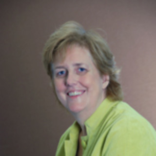 Mary Beth Casement, MD