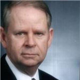 Richard Fink, MD