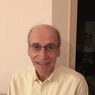 William Kerr, MD