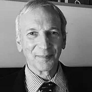 Stephen Godlewski, MD