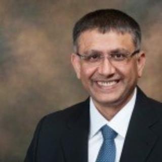 Rao Naseem, MD