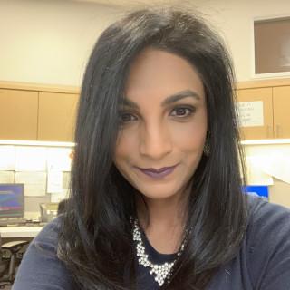 Meera Gupta, MD