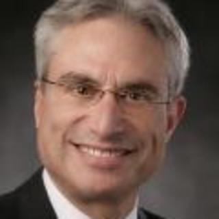 Steven Rochell, MD