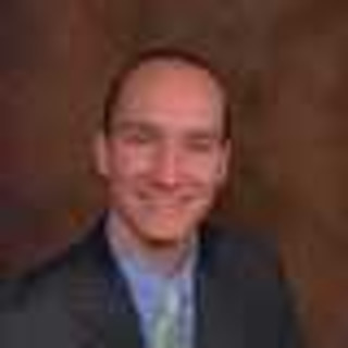 Jason York, MD