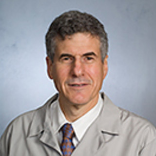 David Kanarek, MD