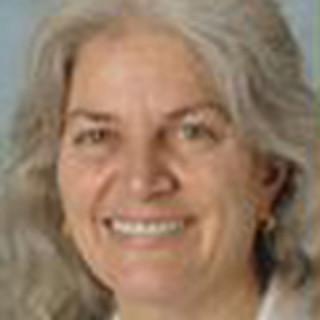 Sylvia Beck, MD