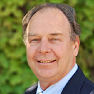 Friedrich Moritz, MD